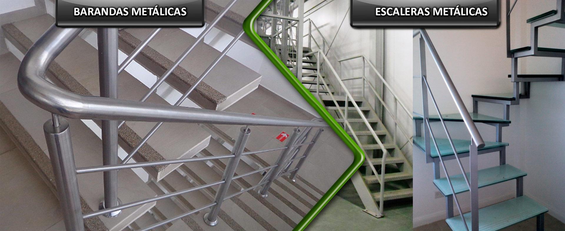 Met licas rosales proyectos construcci n y fabricaci n for Construccion de escaleras metalicas